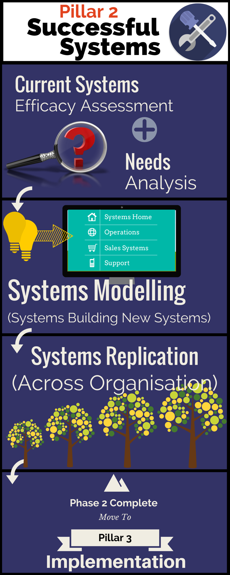 Successful Systems